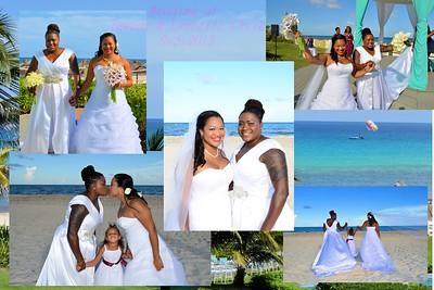 Wedding_Montage1