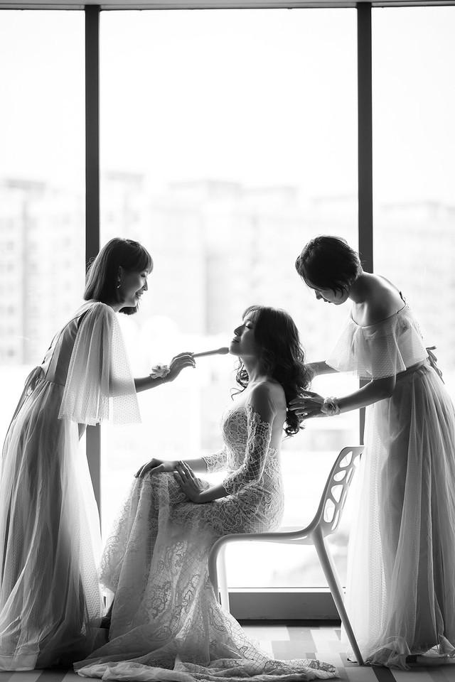 婚攝,青青風車莊園,婚禮攝影,婚禮紀錄