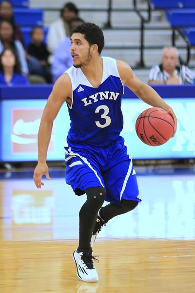 Kaleb Clyburn