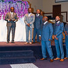 Lynn wedding-653-100