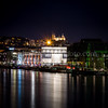 Lights on Lyon ...