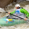 Lyons Outdoor Games Creek Race