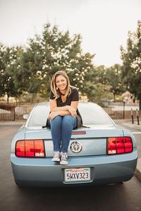 SacramentophotographerKateFretland_L-13