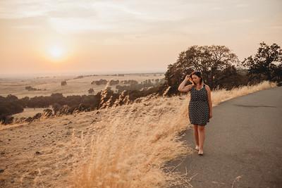 SacramentophotographerKateFretland_L-27