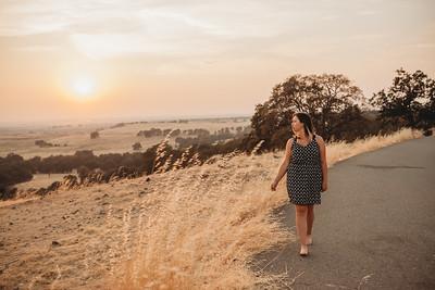 SacramentophotographerKateFretland_L-28