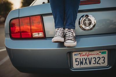 SacramentophotographerKateFretland_L-14
