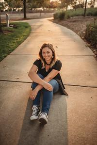 SacramentophotographerKateFretland_L-16