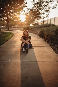 SacramentophotographerKateFretland_L-15