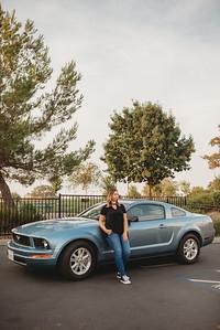 SacramentophotographerKateFretland_L-2
