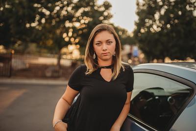 SacramentophotographerKateFretland_L-8