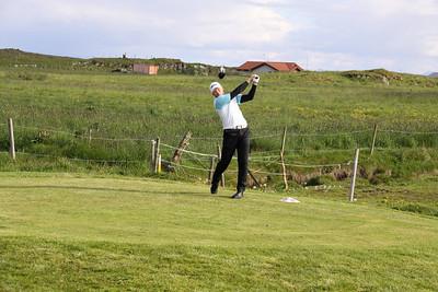 Auðunn Einarsson,