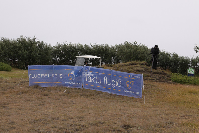 6. Stigamót 2010 - Egils Gull á Strandavelli 28. - 29. ágúst 2010