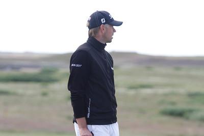 Birgir Leifur Hafþórsson