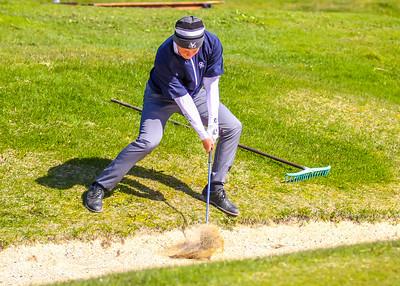 Ingvar Andri Magnússon. seth@golf.is