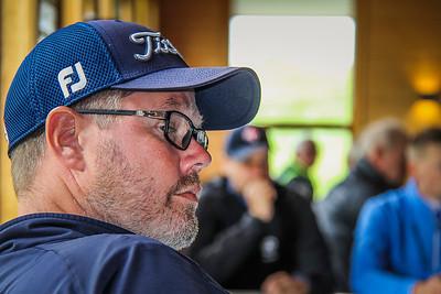 Anton Ingi Þorsteinsson. Mynd/seth@golf.is