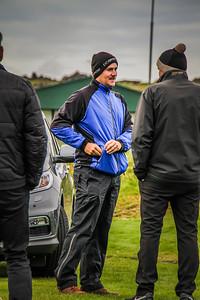 Mynd/seth@golf.is