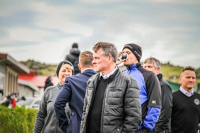 Eyþór GV. Mynd/seth@golf.is