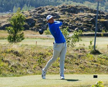 Ragnar Már Ríkharðsson, GM Mynd/Björgvin Franz Björgvinsson.