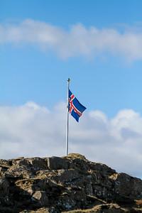 ÍSAM mótið heimslistamótaröðin 2020