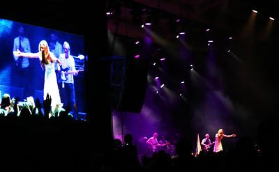 Joss Stone   Festival Best of Blues