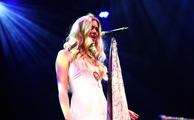 Joss Stone | Festival Best of Blues