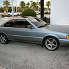 NEW PURCHASE     1990 M-30 INFINITI