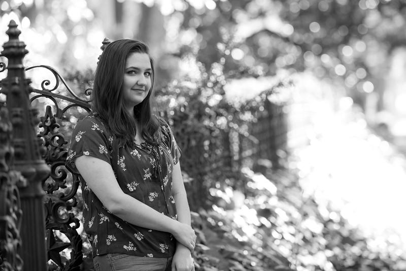 Lexington SC Photography (17 of 82)