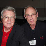 M Club 1957-62 All Sports Reunion :