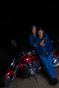 Happy Riders 1