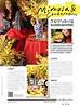 JO MALONE Mimosa & Cardamom 2015 China