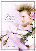 JO MALONE Peony & Blush Suede 2013 US 'Introducing the essence of charm'