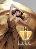 NICOLE MILLER Frenzy 2009 US  'The new fragrance creation - Available exclusively at Saks Fifth Avenue'