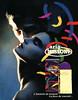 MISSONI Aria 1989 France 'L'intensité du moment - La rforce du souvenir'