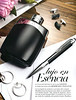 MONTBLANC Legend 2014 Spain (PromoVogue) 'Lujo en esencia'