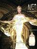 MUGLER Alien Eau Extraordinaire 2014 France 'Le nouveau parfum - Votre boutuque en ligne mugler. com'