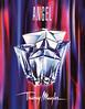 THIERRY MUGLER Angel 2006 France (logo centered)
