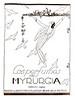 MYRURGIA Diverse (Maderas de Oriente - Príncipe de Asturias - Bésame - Orgía - Fantasio...) 1923 Spain 'Los perfumess de Myrurgia'<br /> ILUSTRATOR: Jener (Eduard Jener i Casellas), Spain