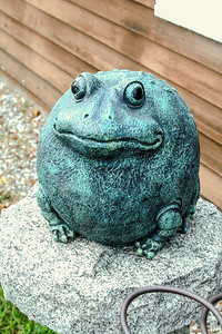 SheepscottPoteryToad