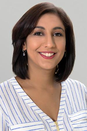 Malik, Shaveta