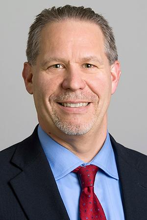 Malkowski, Michael