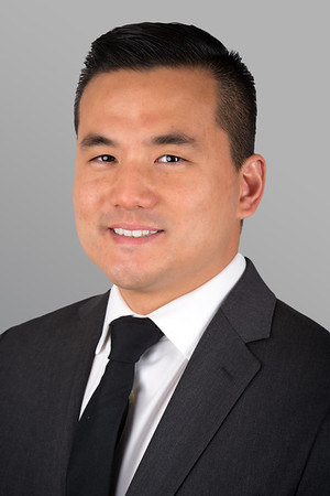 Raphael Mark MD; Department of Anesthesiology; University at Buffalo; Jacobs School of Medicine and Biomedical Sciences; 2015