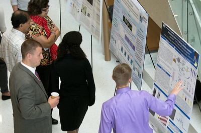 2743_Summer_Research_Day_Poster_2014
