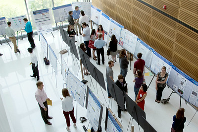 2739_Summer_Research_Day_Poster_2014