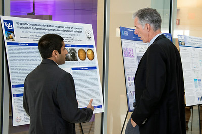 2763_Summer_Research_Day_Poster_2014