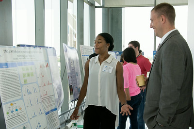 2775_Summer_Research_Day_Poster_2014