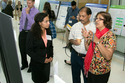 2761_Summer_Research_Day_Poster_2014