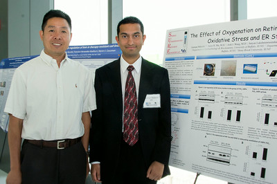 2796_Summer_Research_Day_Poster_2014