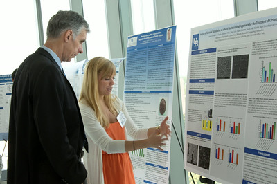 2789_Summer_Research_Day_Poster_2014