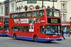 TPL244-2012 05 19-1