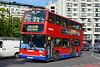 TPL250-2012 06 13-1